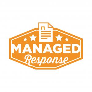 Managed-Response