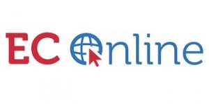 EC Online Logo