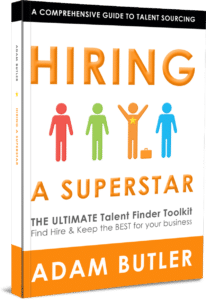 hiring-a-superstar-adam-butler