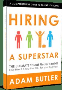 hiring-a-superstar-adam-butler
